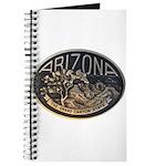 Arizona GC Journal