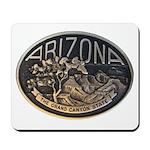 Arizona GC Mousepad