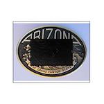 Arizona GC-b Picture Frame