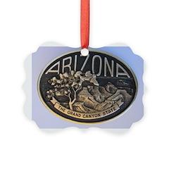 Arizona GC-b Ornament