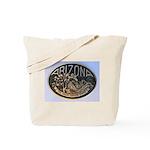 Arizona GC-b Tote Bag