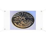 Arizona GC-b Banner