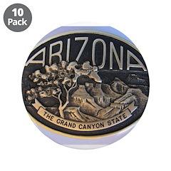 Arizona GC-b 3.5