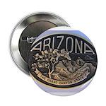 Arizona GC-b 2.25