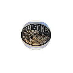 Arizona GC-b Mini Button
