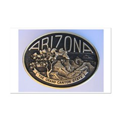 Arizona GC-b Posters