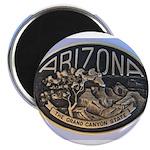 Arizona GC-b Magnet