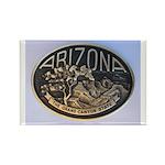 Arizona GC-b Rectangle Magnet (10 pack)