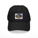 Arizona GC-b Black Cap
