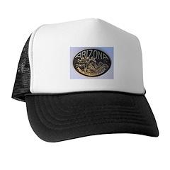Arizona GC-b Trucker Hat