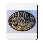 Arizona GC-b Mousepad