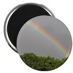 RAINBOW MAGIC™ Magnet
