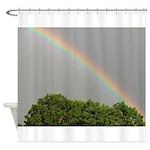 RAINBOW MAGIC™ Shower Curtain