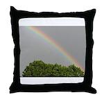 RAINBOW MAGIC™ Throw Pillow