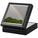 RAINBOW MAGIC™ Keepsake Box