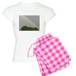 RAINBOW MAGIC™ Women's Light Pajamas