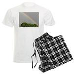 RAINBOW MAGIC™ Men's Light Pajamas