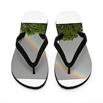 RAINBOW MAGIC™ Flip Flops