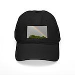 RAINBOW MAGIC™ Black Cap