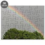 RAINBOW MAGIC™ Puzzle