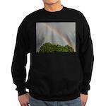 RAINBOW MAGIC™ Sweatshirt (dark)