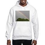 RAINBOW MAGIC™ Hooded Sweatshirt