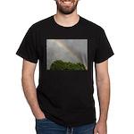 RAINBOW MAGIC™ Dark T-Shirt
