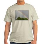 RAINBOW MAGIC™ Light T-Shirt