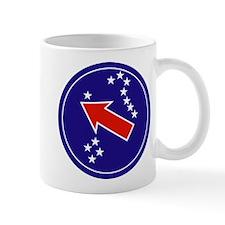 SSI - U.S. Army Pacific (USARPAC) Mug