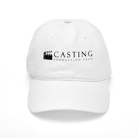 Casting Cap