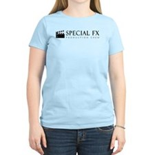 Special Effects FX T-Shirt