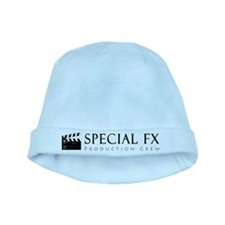 Special Effects FX baby hat