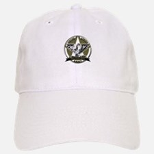 US Army Eagle Proud to Have Served Baseball Baseball Cap