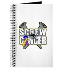 Screw Bladder Cancer Journal