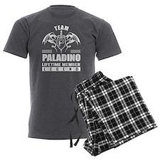 I Love Lansing Michigan Gym Bag