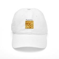 Cracker Pride Baseball Cap