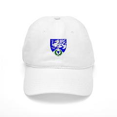 The Summits Baseball Cap