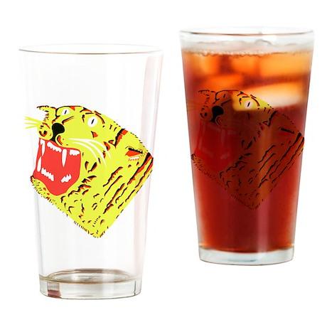 Jagdgeschwader 26 4. Staffel.psd.png Drinking Glas