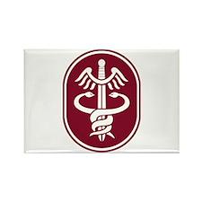 SSI - U.S. Army Medical Command (MEDCOM) Rectangle