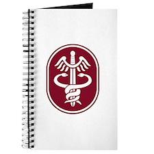 SSI - U.S. Army Medical Command (MEDCOM) Journal