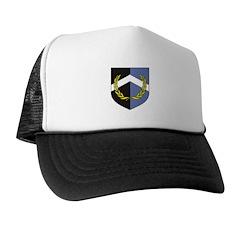 Nordmark Trucker Hat