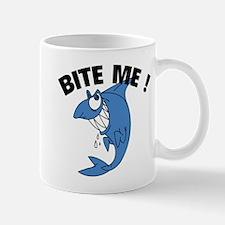 Bite Me ! Mug