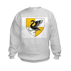 Cynagua Sweatshirt