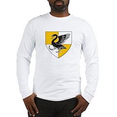 Cynagua Long Sleeve T-Shirt