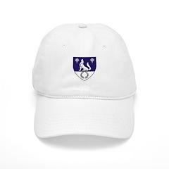 Oertha Baseball Cap