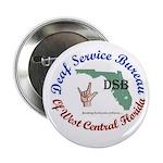 DSB logo 2.25