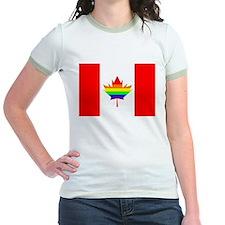 Gay Canada T