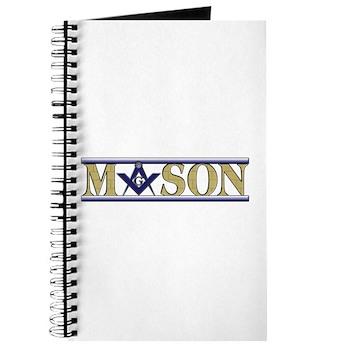 Masons Journal