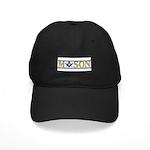 Masons Black Cap
