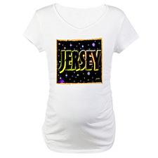 jersey holiday wear illustration art Shirt